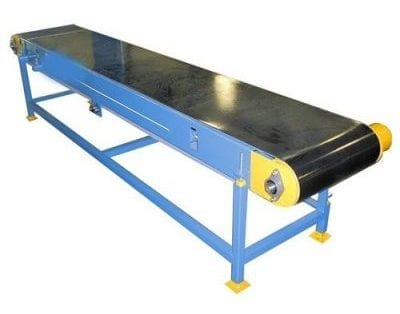 Mainway Belt Conveyor