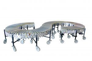 Mainway Flex Power Conveyor